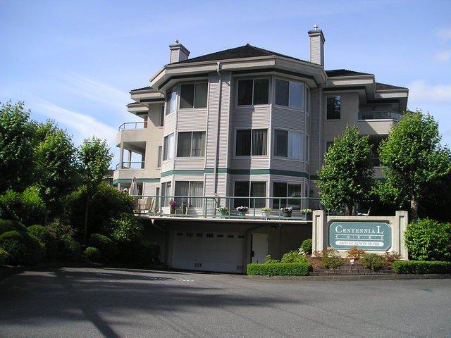 Main Photo: 102 2451 Gladwin in Abbotsford: Abbotsford West Condo for sale : MLS®# F1414601