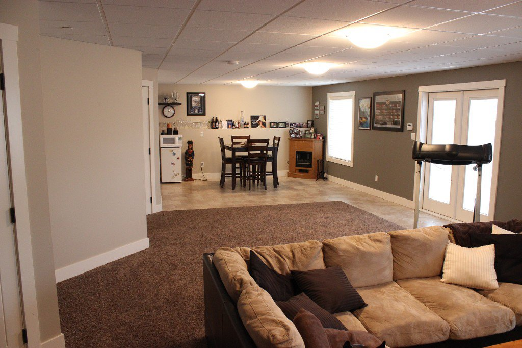 Photo 27: Photos: 8754 Badger Drive in Kamloops: Campbell Creek/Del Oro House for sale : MLS®# 132858