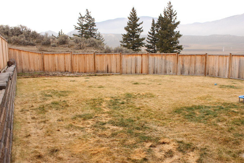 Photo 33: Photos: 8754 Badger Drive in Kamloops: Campbell Creek/Del Oro House for sale : MLS®# 132858