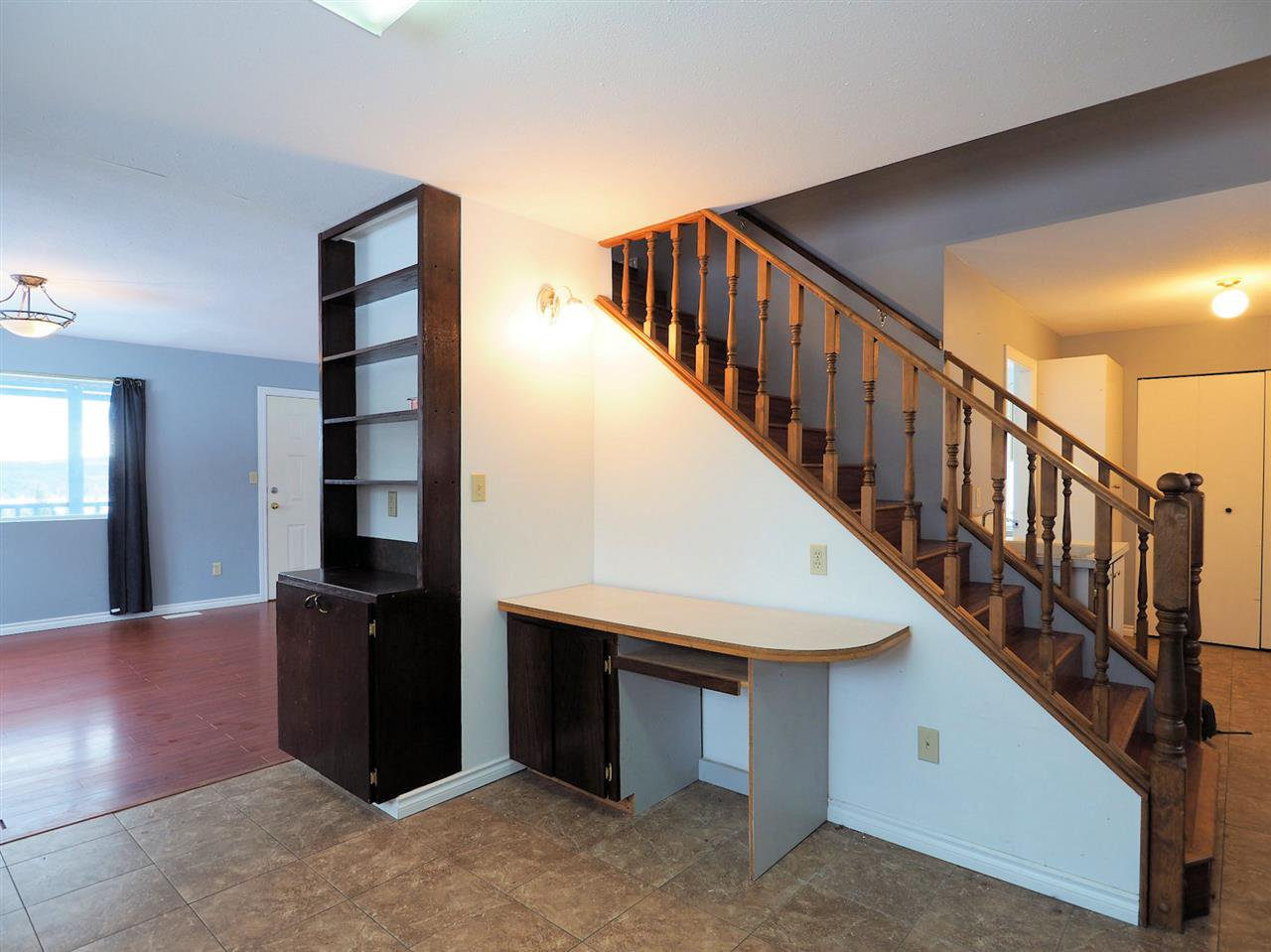 Photo 10: Photos: 6314 SPURAWAY Drive: Forest Grove House for sale (100 Mile House (Zone 10))  : MLS®# R2433467