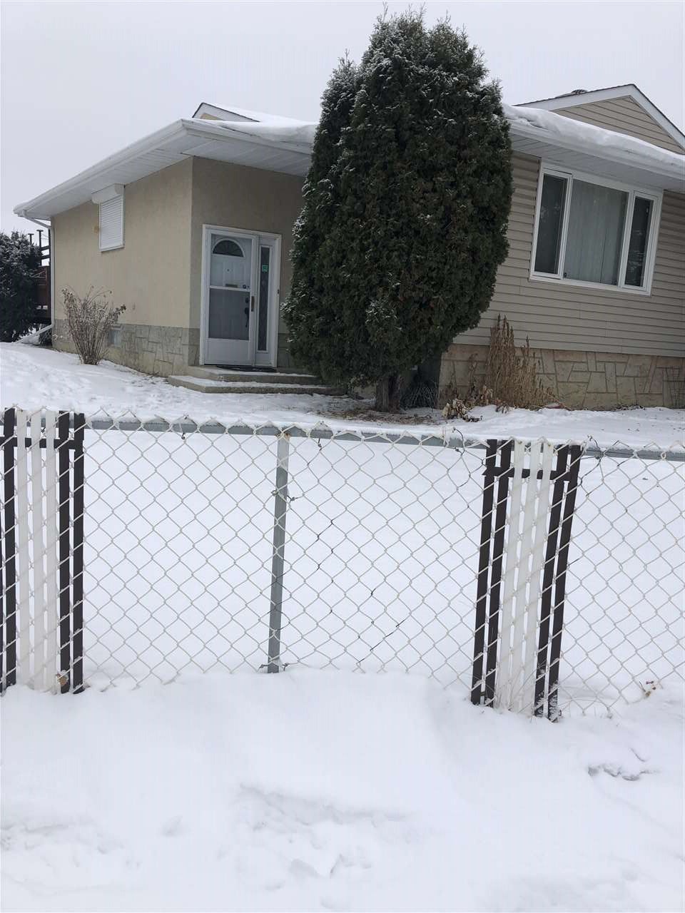 Main Photo:  in Edmonton: Zone 35 House Half Duplex for sale : MLS®# E4224972