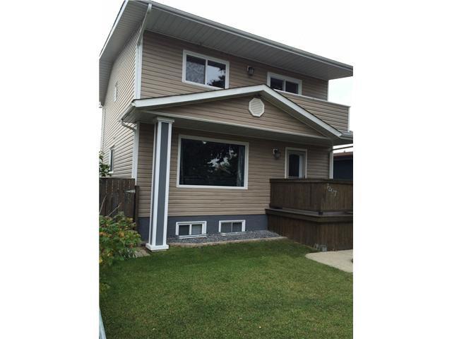 Main Photo: 7207 80 AV in Edmonton: Zone 17 House for sale : MLS®# E3388030