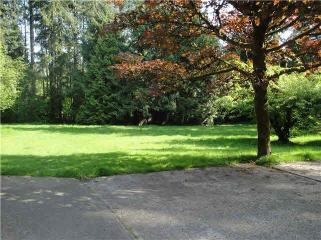 Main Photo: 14363 28 AVENUE in Surrey: Elgin Chantrell Land for sale (South Surrey White Rock)  : MLS®# R2028737