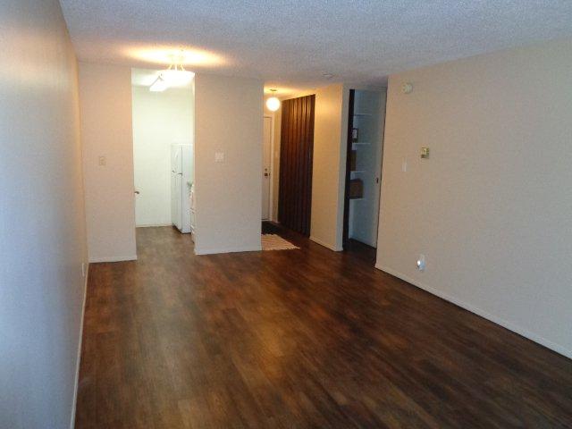 Main Photo: 111-245 Gordonhorn Crescent in Kamloops: SaHali Condo for sale : MLS®# 136592