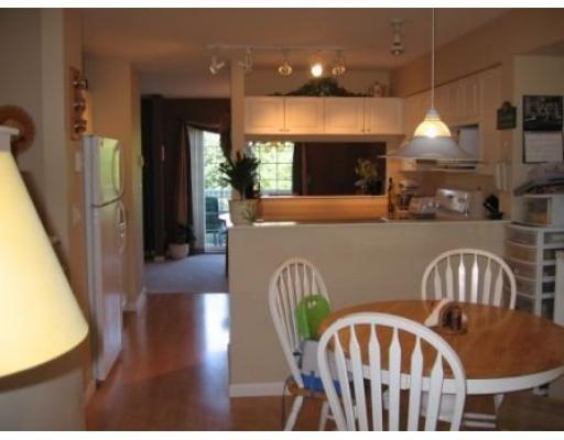 Photo 4: Photos: 27 11355 236TH ST in Maple Ridge: CO Cottonwood Condo for sale (MR Maple Ridge)  : MLS®# V606805