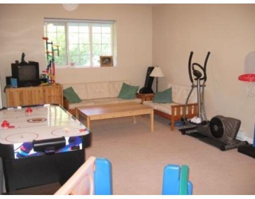 Photo 5: Photos: 27 11355 236TH ST in Maple Ridge: CO Cottonwood Condo for sale (MR Maple Ridge)  : MLS®# V606805