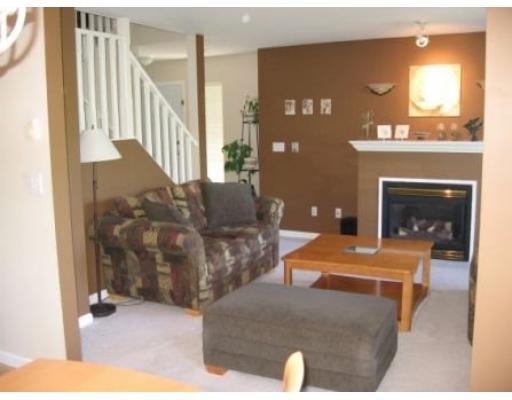 Photo 2: Photos: 27 11355 236TH ST in Maple Ridge: CO Cottonwood Condo for sale (MR Maple Ridge)  : MLS®# V606805