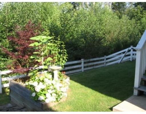 Photo 8: Photos: 27 11355 236TH ST in Maple Ridge: CO Cottonwood Condo for sale (MR Maple Ridge)  : MLS®# V606805