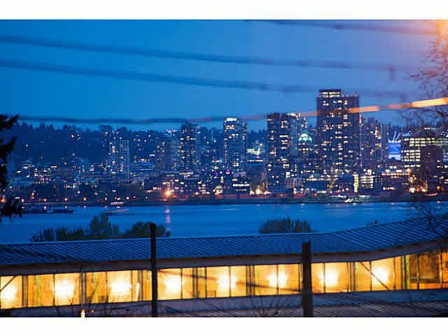 Main Photo: 1847 LARSON ROAD in NORTH VANC: Hamilton House for sale (North Vancouver)  : MLS®# R2004495