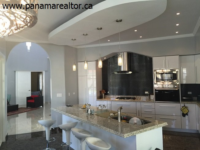 Luxurious home for rent in Coronado