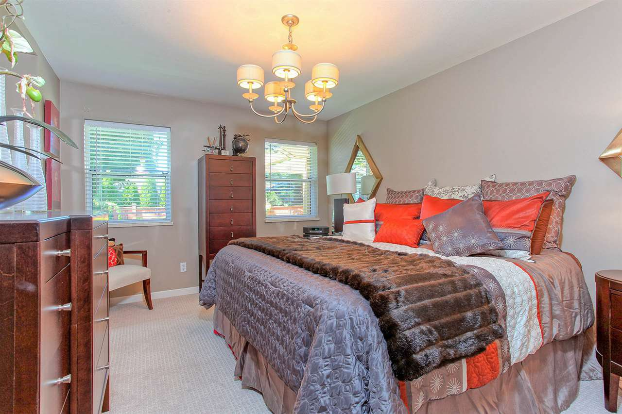 Photo 10: Photos: 6305 48A AVENUE in Delta: Holly House for sale (Ladner)  : MLS®# R2100114