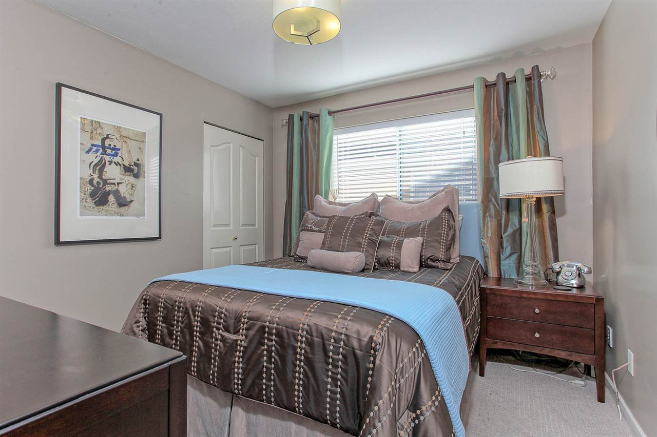Photo 14: Photos: 6305 48A AVENUE in Delta: Holly House for sale (Ladner)  : MLS®# R2100114