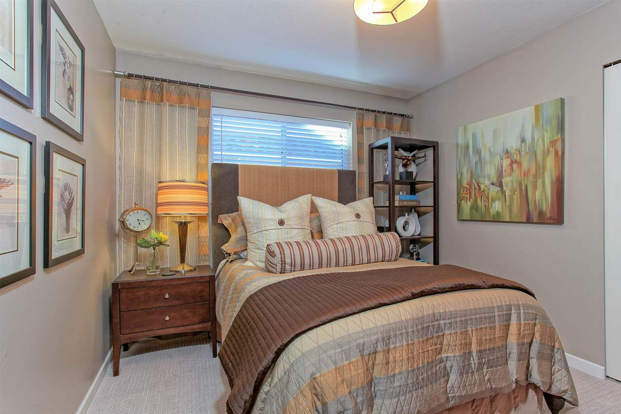 Photo 16: Photos: 6305 48A AVENUE in Delta: Holly House for sale (Ladner)  : MLS®# R2100114