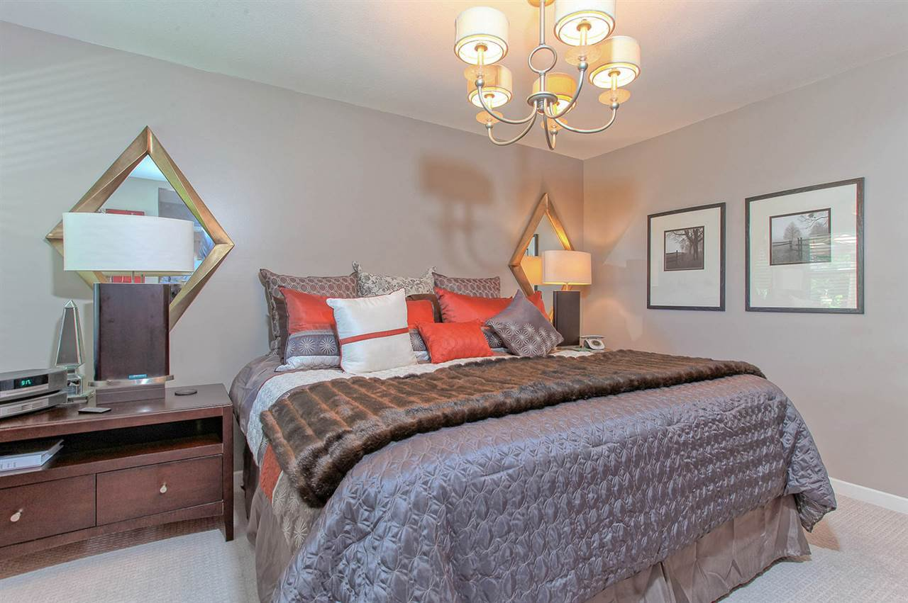 Photo 11: Photos: 6305 48A AVENUE in Delta: Holly House for sale (Ladner)  : MLS®# R2100114