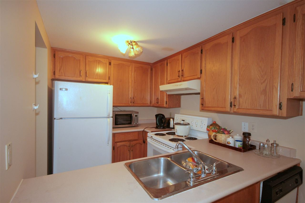 Photo 6: Photos: 5348 199 STREET in Langley: Langley City 1/2 Duplex for sale : MLS®# R2007450
