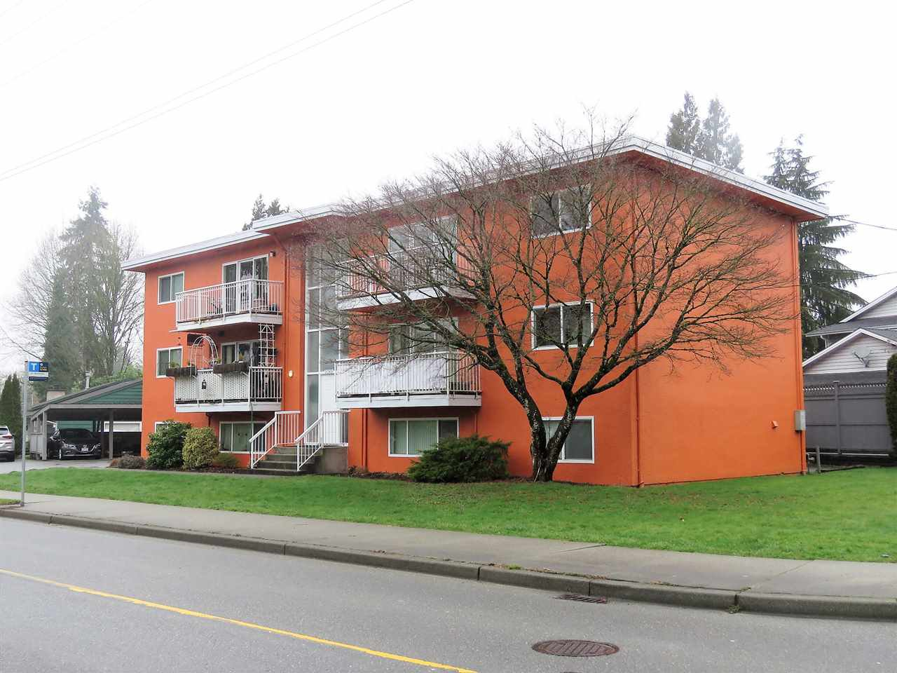Main Photo: 21369 RIVER Road in Maple Ridge: West Central Multifamily for sale : MLS®# R2441417