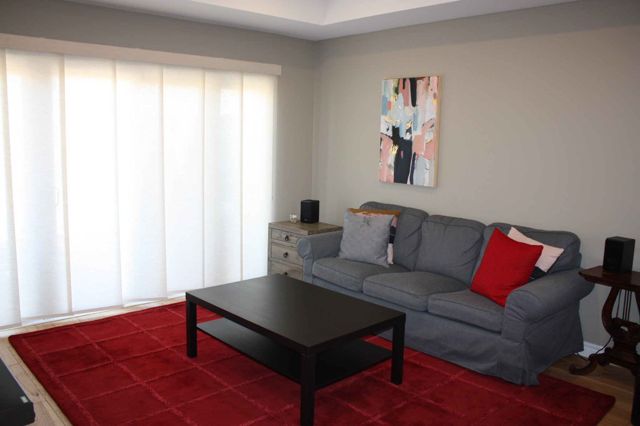 Photo 14: Photos: 706 Ontario Street in Cobourg: Residential Attached for sale : MLS®# 254262