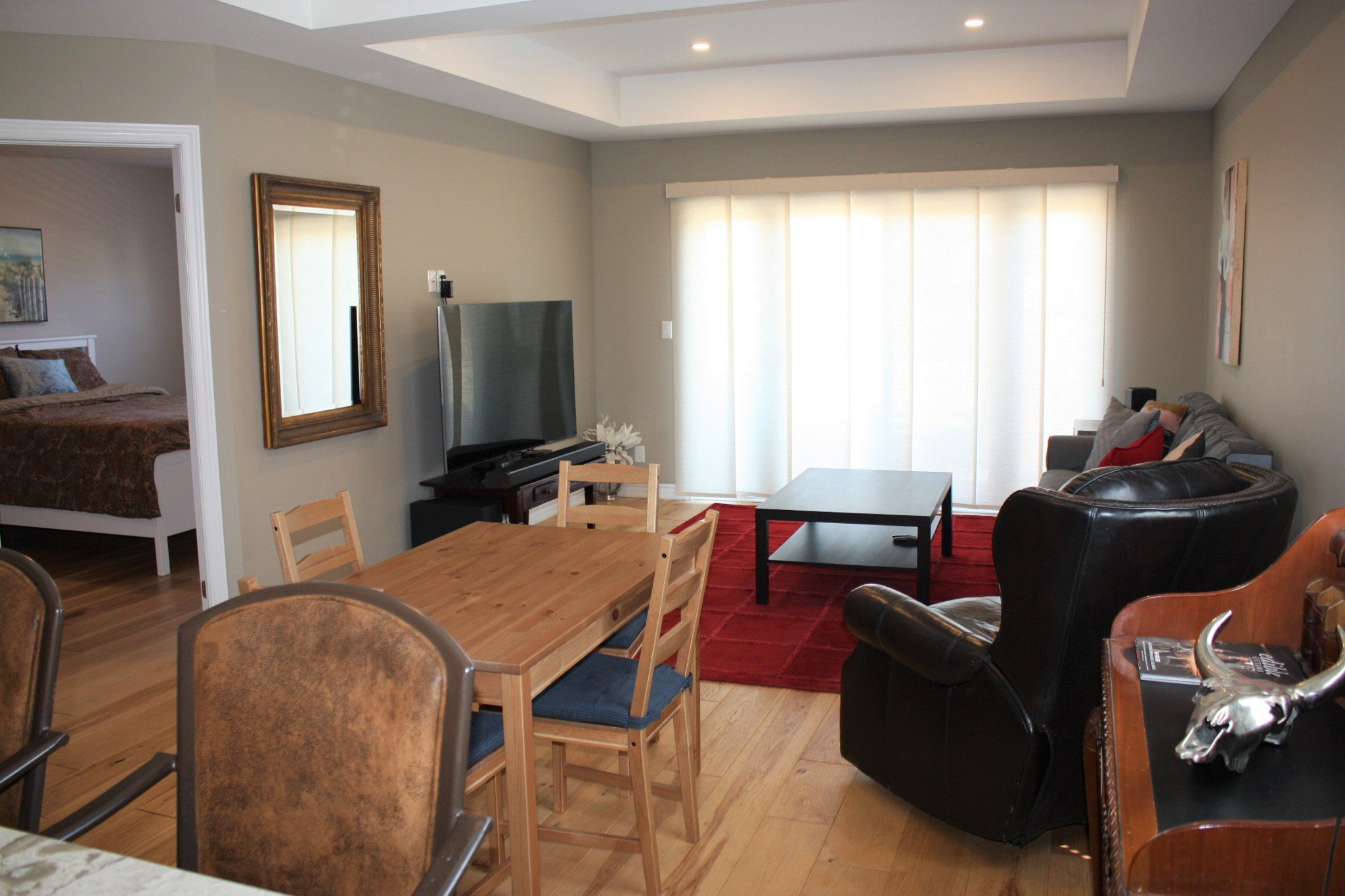 Photo 12: Photos: 706 Ontario Street in Cobourg: Residential Attached for sale : MLS®# 254262