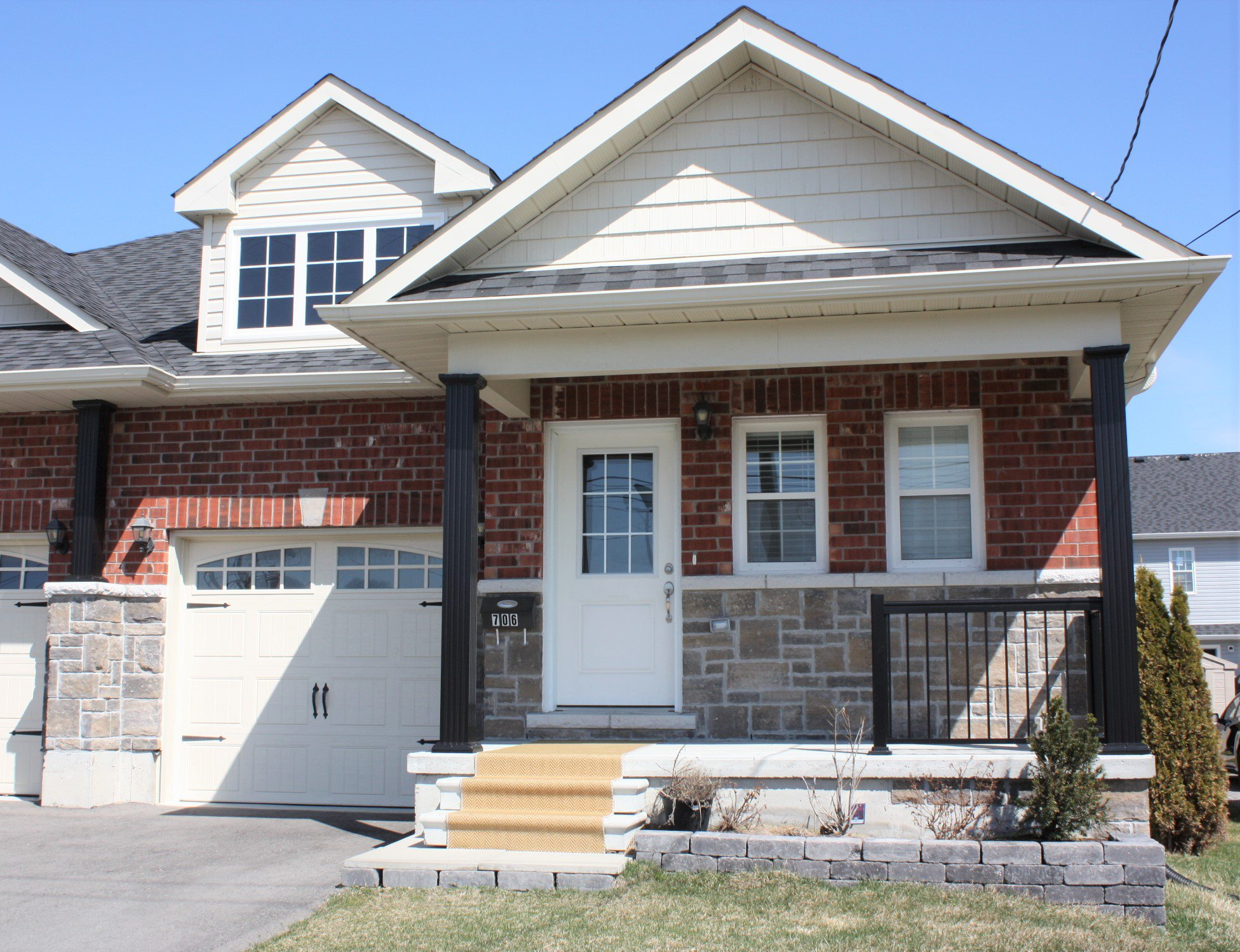 Photo 22: Photos: 706 Ontario Street in Cobourg: Residential Attached for sale : MLS®# 254262
