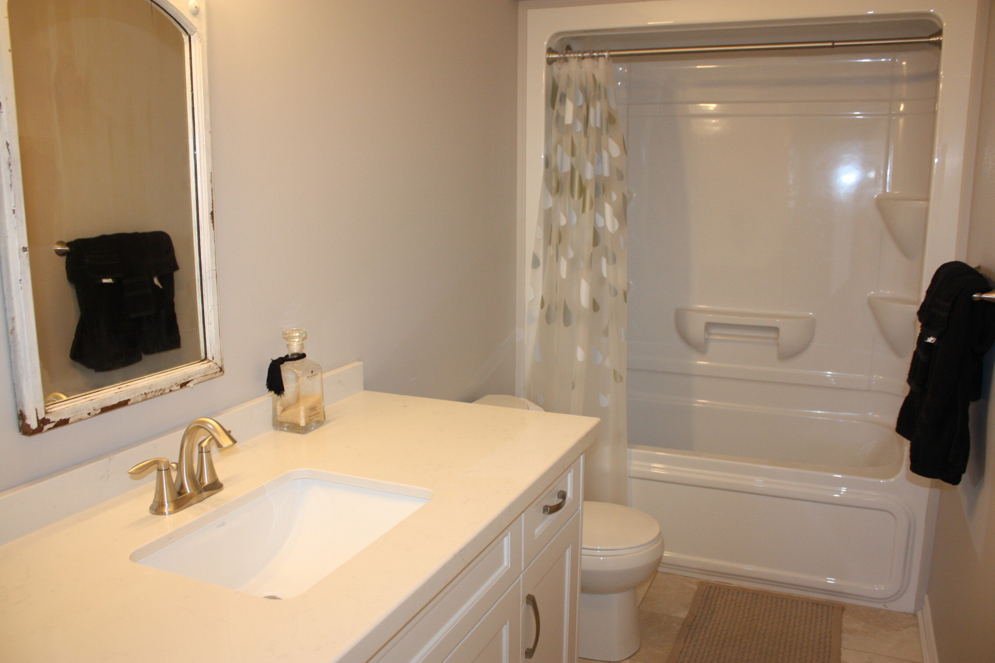 Photo 17: Photos: 706 Ontario Street in Cobourg: Residential Attached for sale : MLS®# 254262