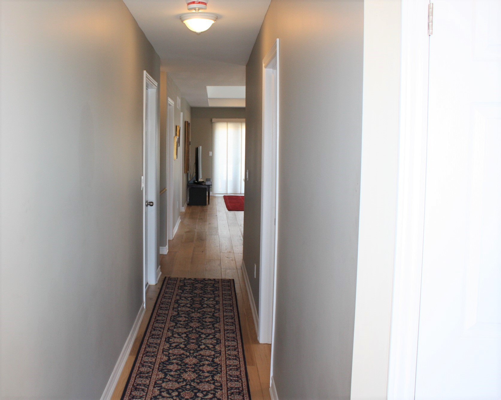 Photo 6: Photos: 706 Ontario Street in Cobourg: Residential Attached for sale : MLS®# 254262