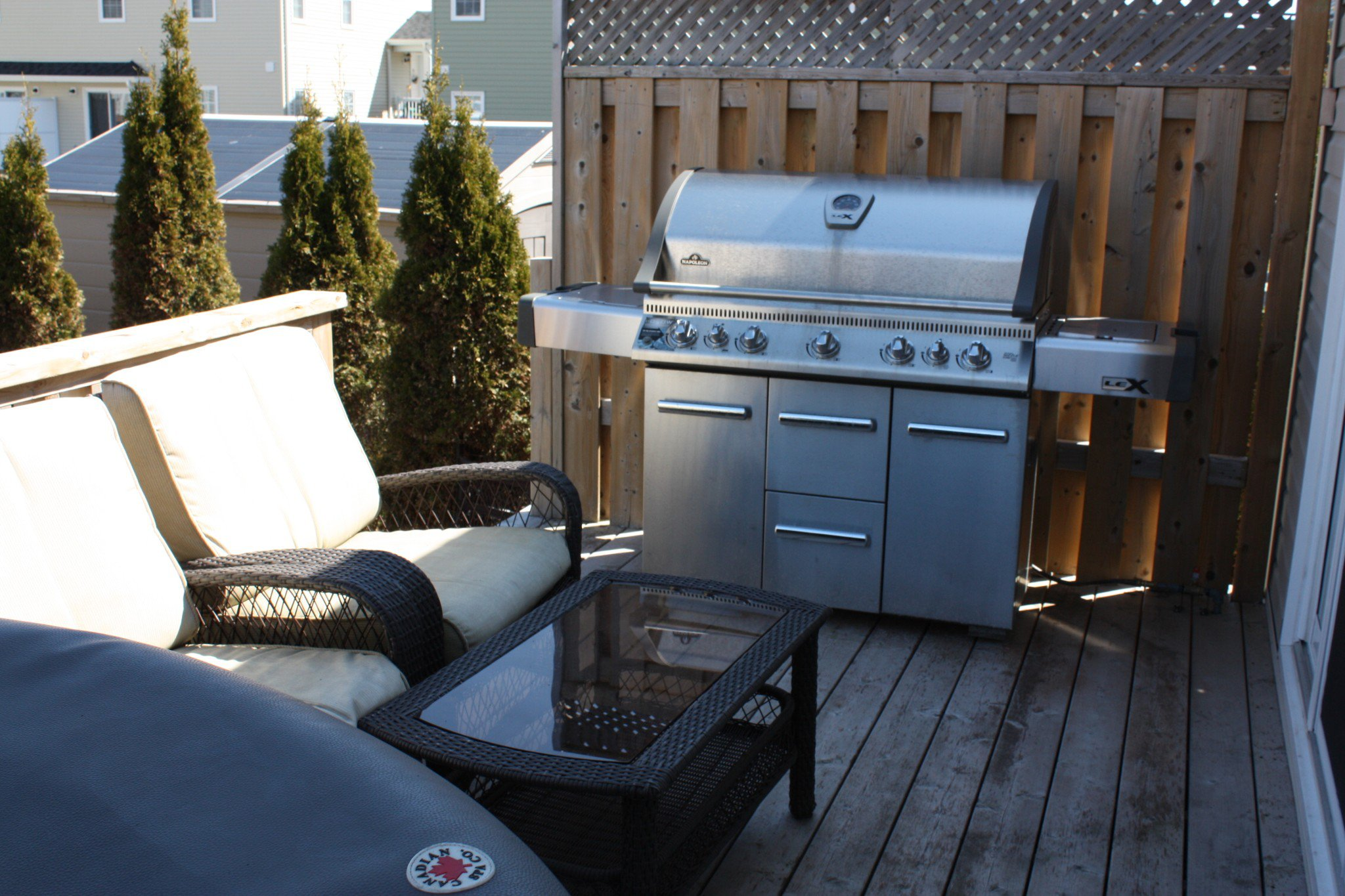Photo 19: Photos: 706 Ontario Street in Cobourg: Residential Attached for sale : MLS®# 254262