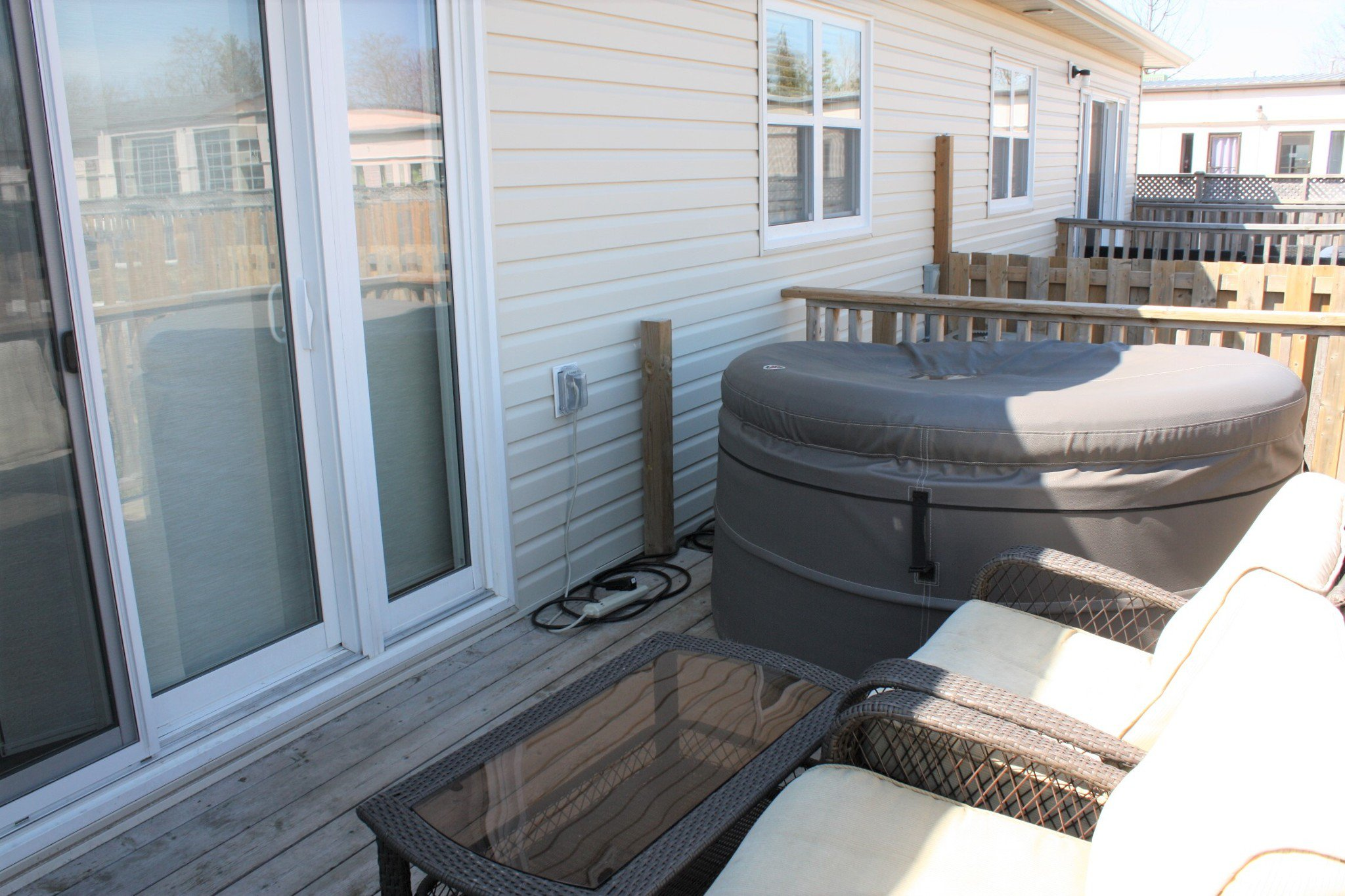 Photo 18: Photos: 706 Ontario Street in Cobourg: Residential Attached for sale : MLS®# 254262