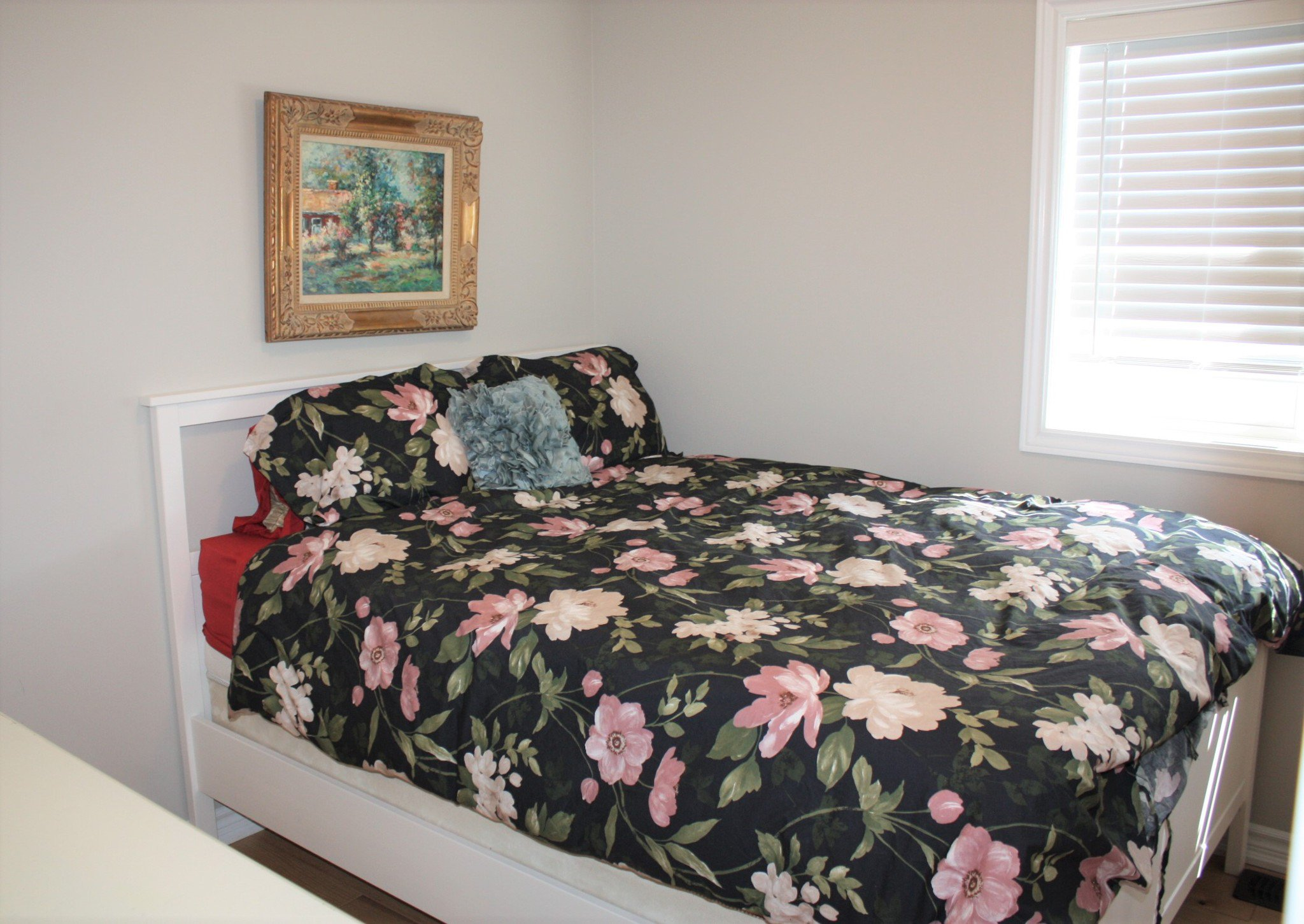Photo 7: Photos: 706 Ontario Street in Cobourg: Residential Attached for sale : MLS®# 254262