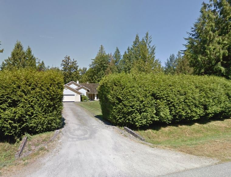 Main Photo: 20145 84 in langley: House for sale
