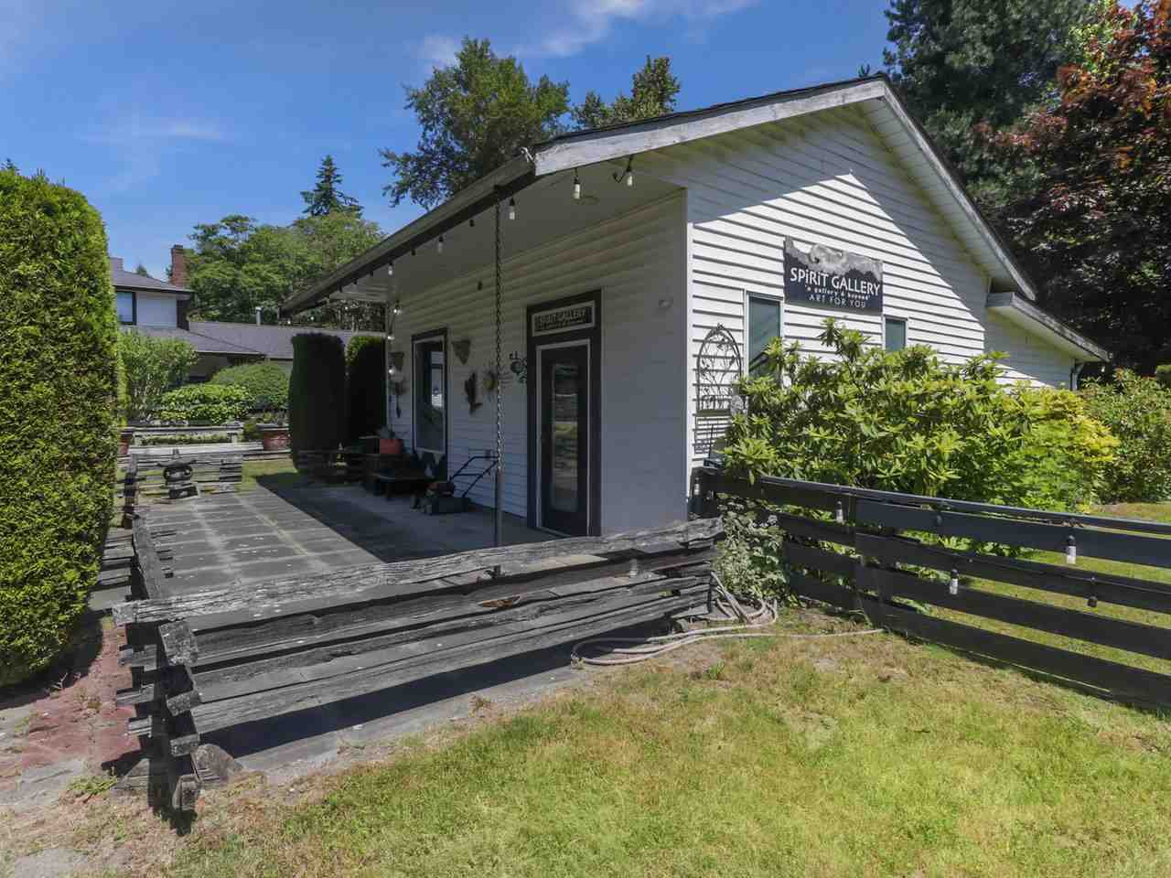 Photo 19: Photos: 13957 32 Avenue in Surrey: Elgin Chantrell House for sale (South Surrey White Rock)  : MLS®# R2466206