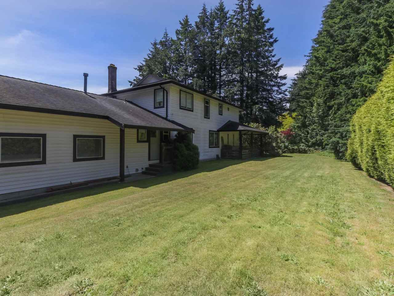Photo 24: Photos: 13957 32 Avenue in Surrey: Elgin Chantrell House for sale (South Surrey White Rock)  : MLS®# R2466206