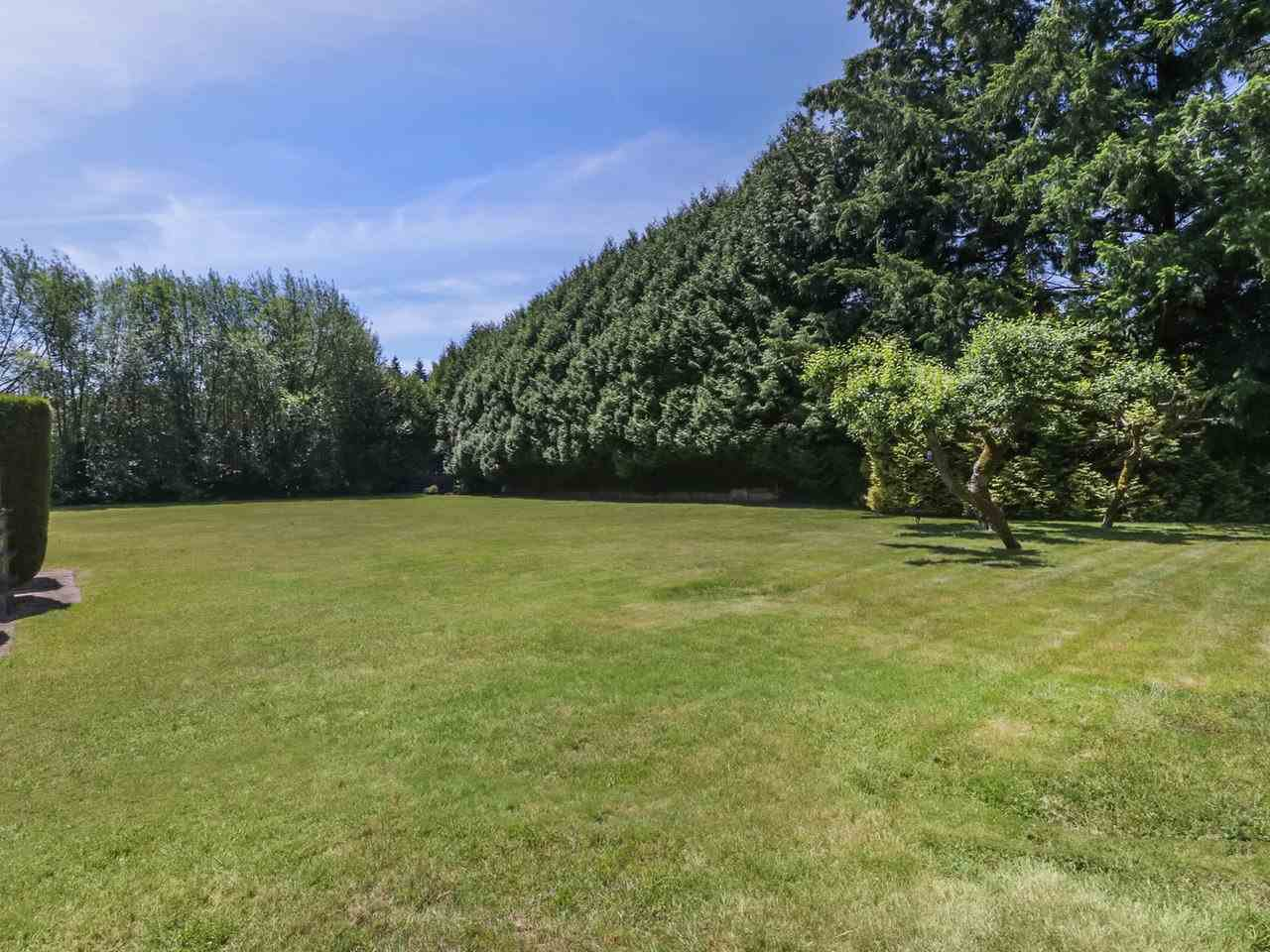 Photo 18: Photos: 13957 32 Avenue in Surrey: Elgin Chantrell House for sale (South Surrey White Rock)  : MLS®# R2466206