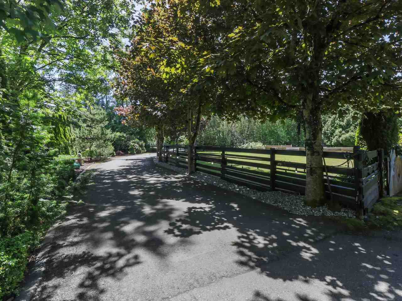 Photo 25: Photos: 13957 32 Avenue in Surrey: Elgin Chantrell House for sale (South Surrey White Rock)  : MLS®# R2466206