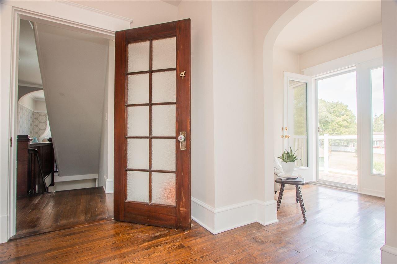 Photo 21: Photos: 46 Rupert Street in Amherst: 101-Amherst,Brookdale,Warren Residential for sale (Northern Region)  : MLS®# 202020455