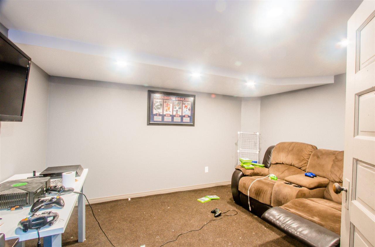 Photo 31: Photos: 46 Rupert Street in Amherst: 101-Amherst,Brookdale,Warren Residential for sale (Northern Region)  : MLS®# 202020455