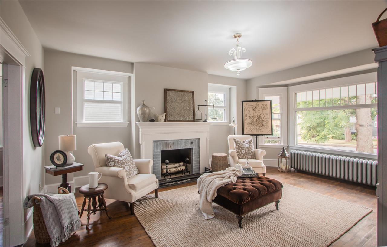 Photo 9: Photos: 46 Rupert Street in Amherst: 101-Amherst,Brookdale,Warren Residential for sale (Northern Region)  : MLS®# 202020455