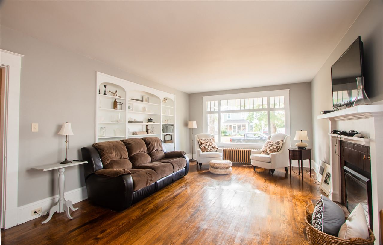 Photo 16: Photos: 46 Rupert Street in Amherst: 101-Amherst,Brookdale,Warren Residential for sale (Northern Region)  : MLS®# 202020455