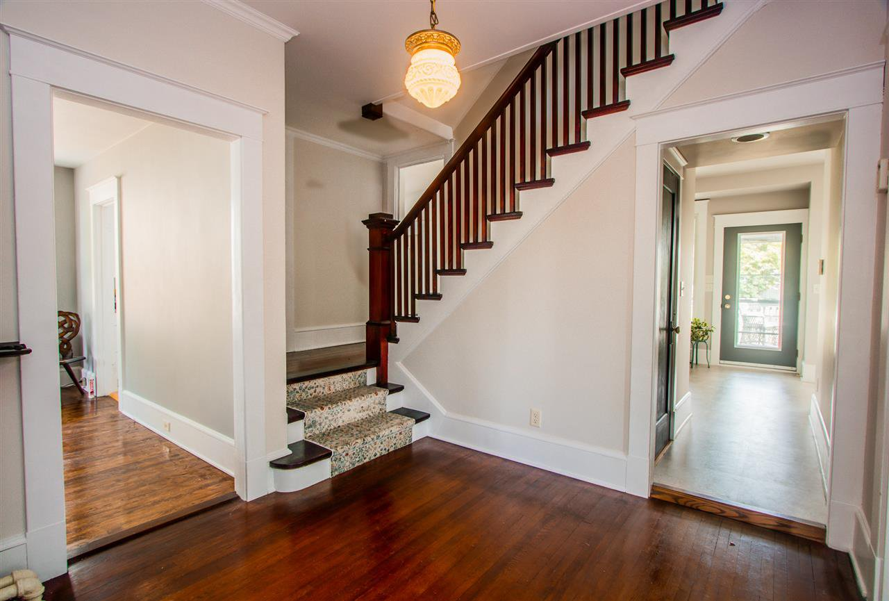 Photo 15: Photos: 46 Rupert Street in Amherst: 101-Amherst,Brookdale,Warren Residential for sale (Northern Region)  : MLS®# 202020455