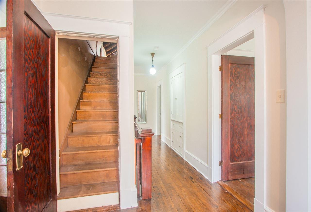 Photo 29: Photos: 46 Rupert Street in Amherst: 101-Amherst,Brookdale,Warren Residential for sale (Northern Region)  : MLS®# 202020455