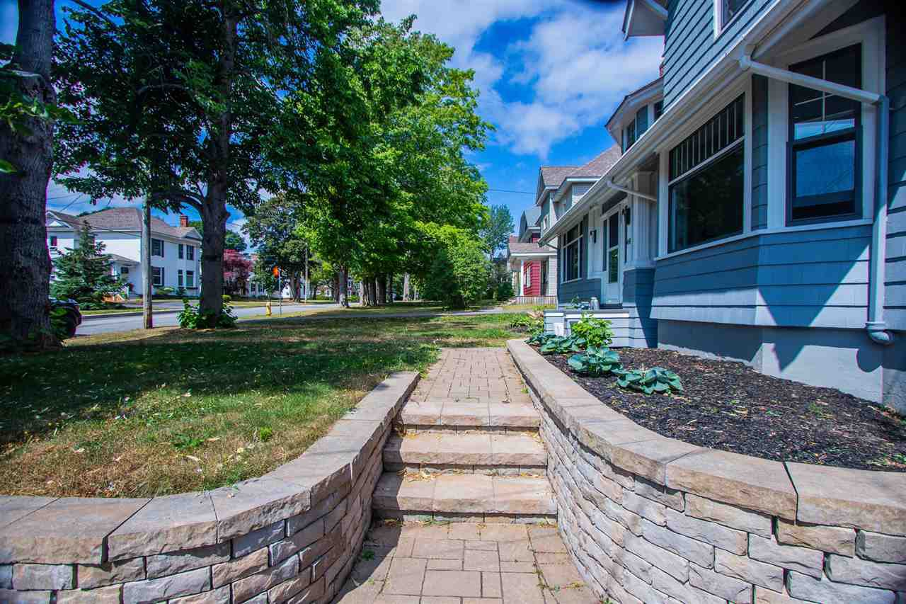 Photo 5: Photos: 46 Rupert Street in Amherst: 101-Amherst,Brookdale,Warren Residential for sale (Northern Region)  : MLS®# 202020455