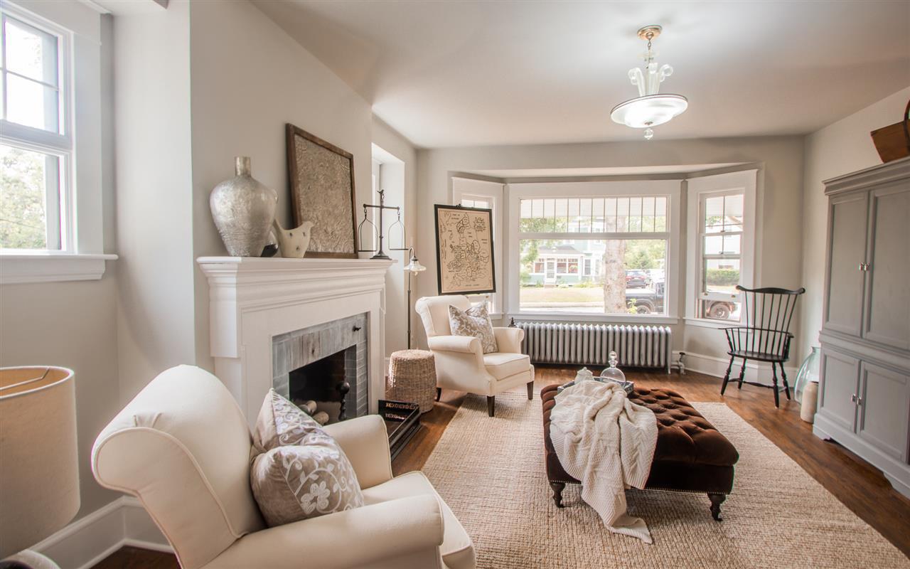 Photo 10: Photos: 46 Rupert Street in Amherst: 101-Amherst,Brookdale,Warren Residential for sale (Northern Region)  : MLS®# 202020455