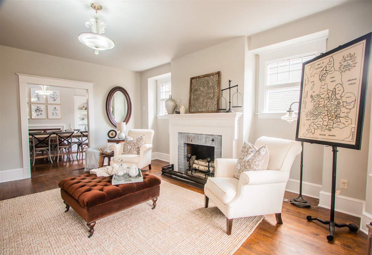 Photo 12: Photos: 46 Rupert Street in Amherst: 101-Amherst,Brookdale,Warren Residential for sale (Northern Region)  : MLS®# 202020455