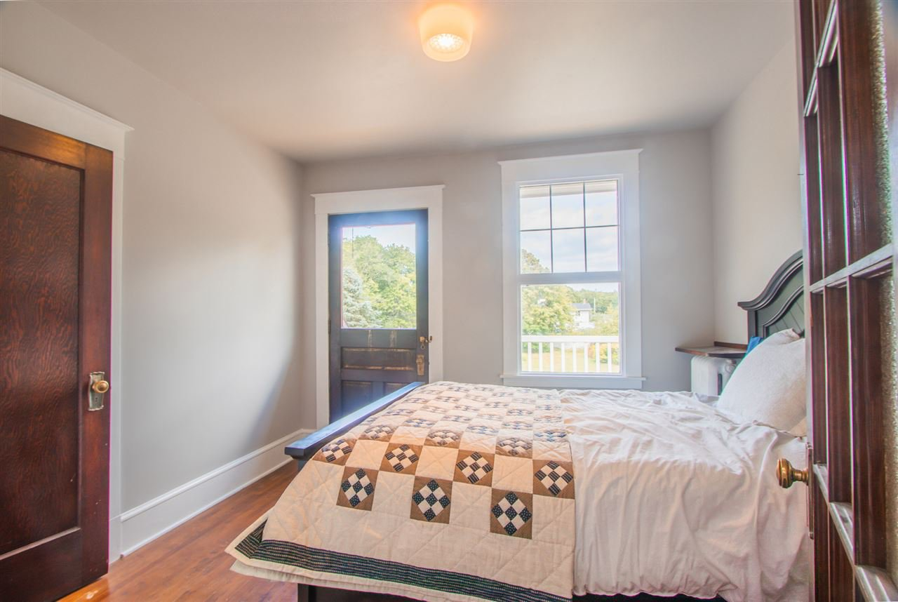 Photo 28: Photos: 46 Rupert Street in Amherst: 101-Amherst,Brookdale,Warren Residential for sale (Northern Region)  : MLS®# 202020455