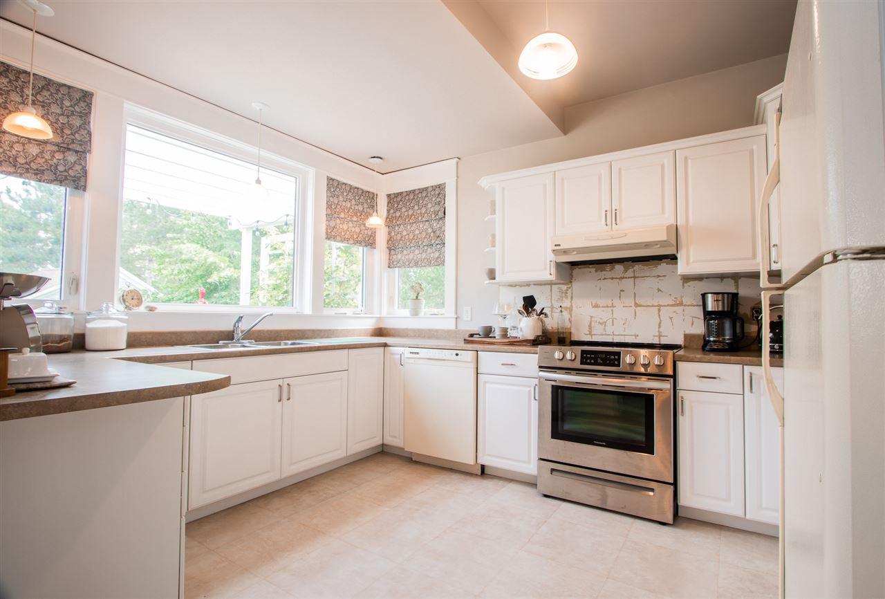 Photo 18: Photos: 46 Rupert Street in Amherst: 101-Amherst,Brookdale,Warren Residential for sale (Northern Region)  : MLS®# 202020455