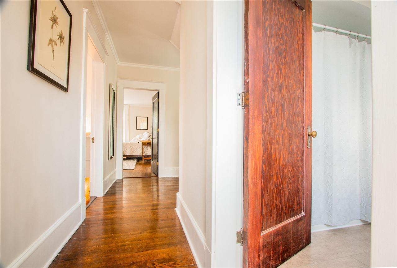 Photo 23: Photos: 46 Rupert Street in Amherst: 101-Amherst,Brookdale,Warren Residential for sale (Northern Region)  : MLS®# 202020455