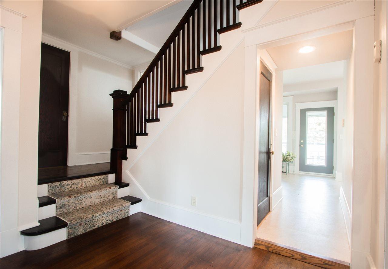 Photo 19: Photos: 46 Rupert Street in Amherst: 101-Amherst,Brookdale,Warren Residential for sale (Northern Region)  : MLS®# 202020455