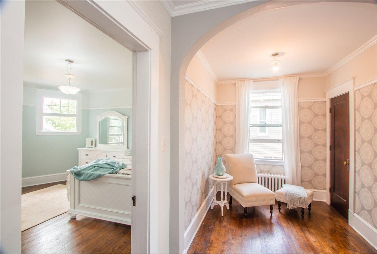 Photo 25: Photos: 46 Rupert Street in Amherst: 101-Amherst,Brookdale,Warren Residential for sale (Northern Region)  : MLS®# 202020455