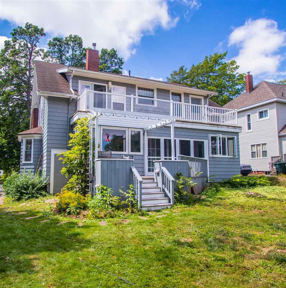 Photo 7: Photos: 46 Rupert Street in Amherst: 101-Amherst,Brookdale,Warren Residential for sale (Northern Region)  : MLS®# 202020455