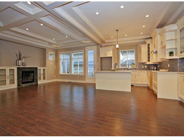 "Main Photo: 21163 77A Avenue in Langley: Willoughby Heights House for sale in ""YORKSON SOUTH"" : MLS®# F1306433"