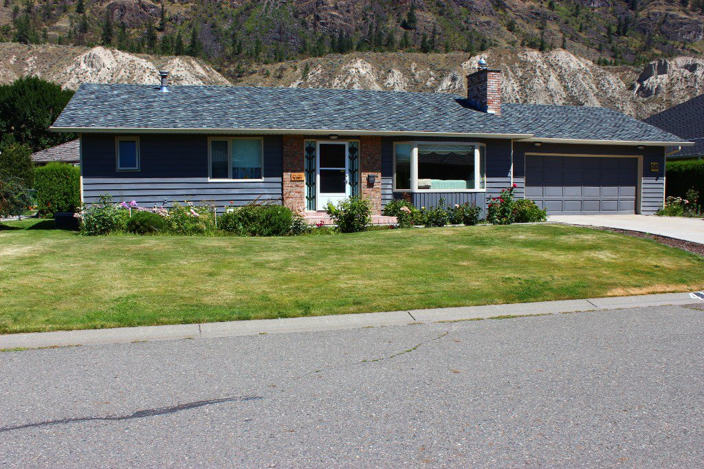 Photo 10: Photos: 412 Nueva Wynd in Kamloops: Campbell Cr./Del Oro House for sale : MLS®# 124117